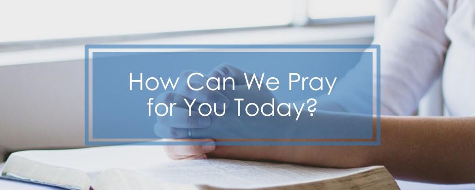 St Paul S Lutheran Church School Prayer Requests
